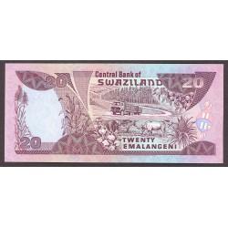 Tajikistan 1 Somoni. 1999. SC. PIK. 14 a