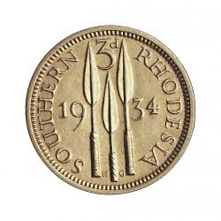 Polonia 5 Zlotych. 1936. Varsovia. AG. 11gr. Ley:0,750. (Barco de vela). Ø27mm. EBC-/EBC. KM. 31