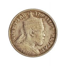 Portugal 20 Reis. 1892. CU. 12gr. Ø30mm. EBC+/SC-. (Lev.marquitas.Patina). KM. 533 - FERR. 16