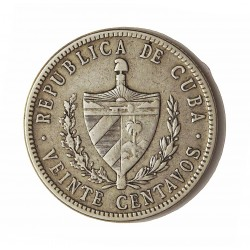 Usa 1 Dime. 1947. D-(Denver). AG. 2,5gr. Ley:0,900. (Tipo Roosevelt). Ø18mm. MBC-. KM. 195