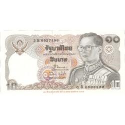 Thailandia 10. 1. 1995. (s/f). SC. PIK. 98