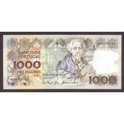 Portugal 1000 Escudos. 1994. SC. PIK. 181 -K